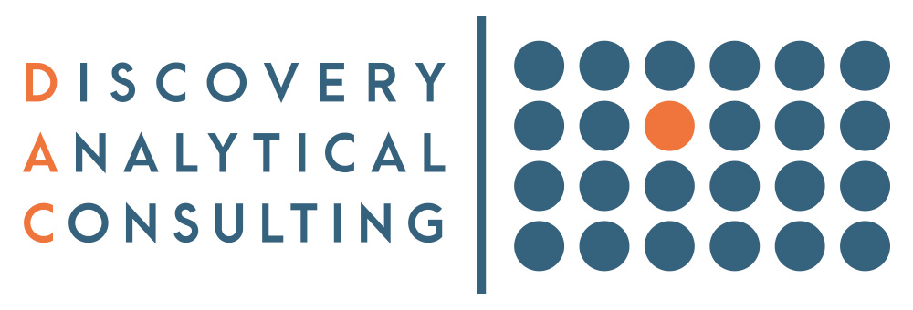 DAC_Discovery_Analytical_Consulting_Logo_Large.jpg