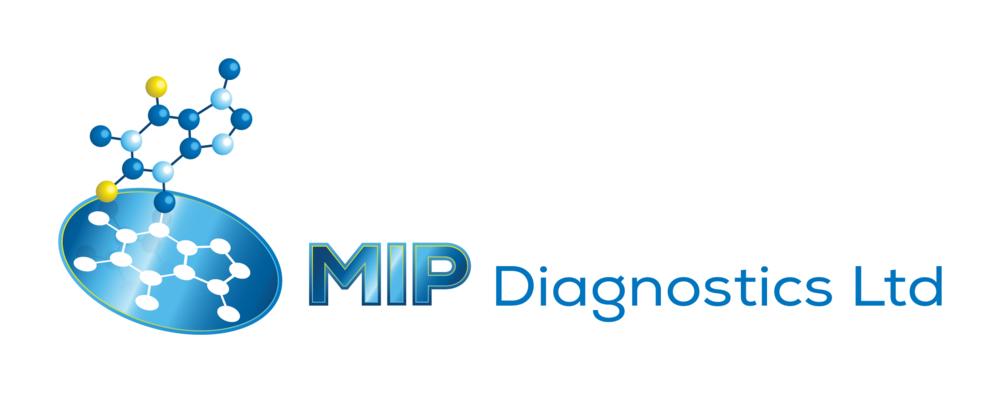 MIPDX logo.png
