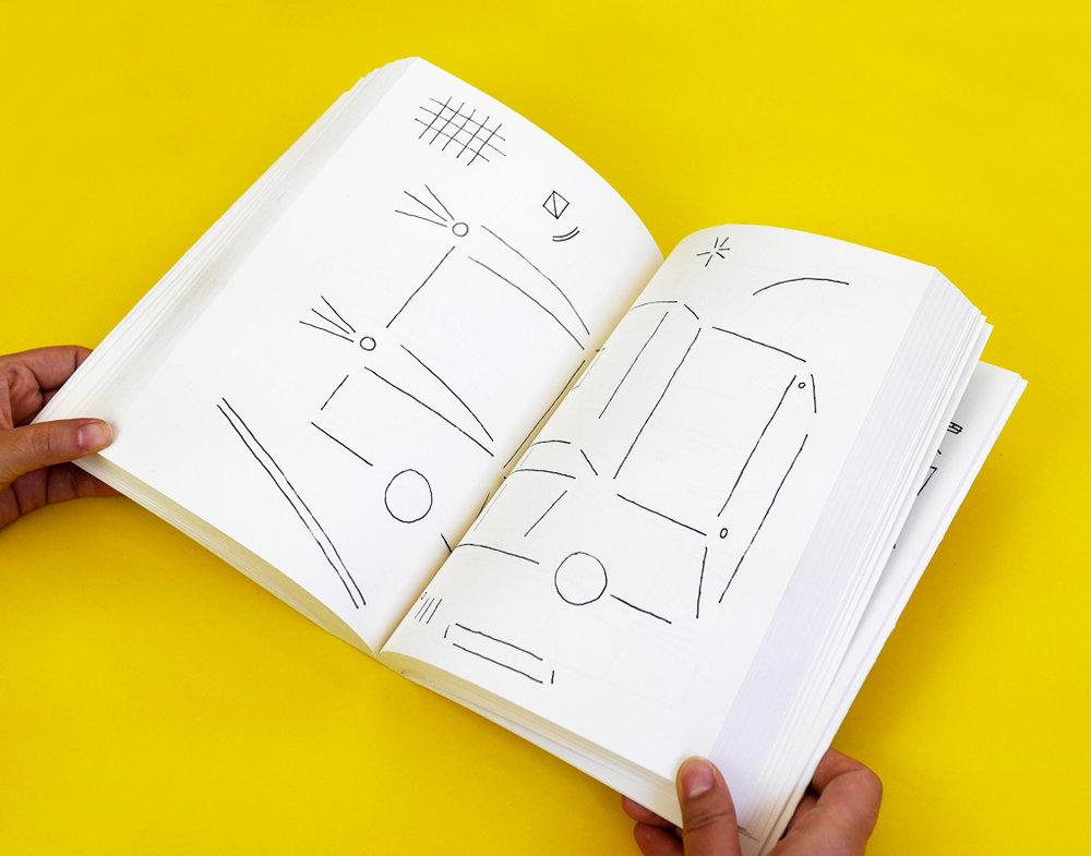 RUJA BOOKS_ FARTLETK_JOSE JA JA JA_15.jpg