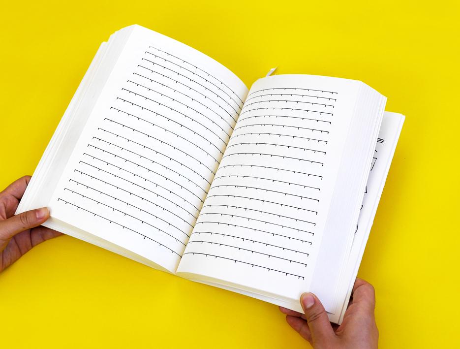 RUJA BOOKS_ FARTLETK_JOSE JA JA JA_13.jpg