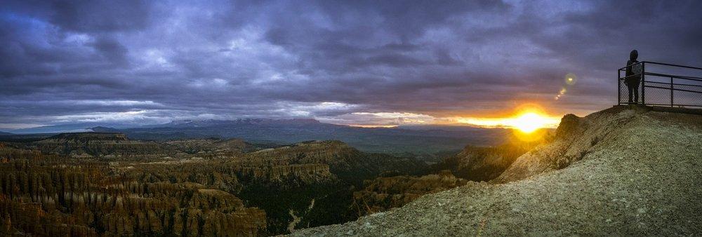 bryce-canyon-1987493_1920.jpg