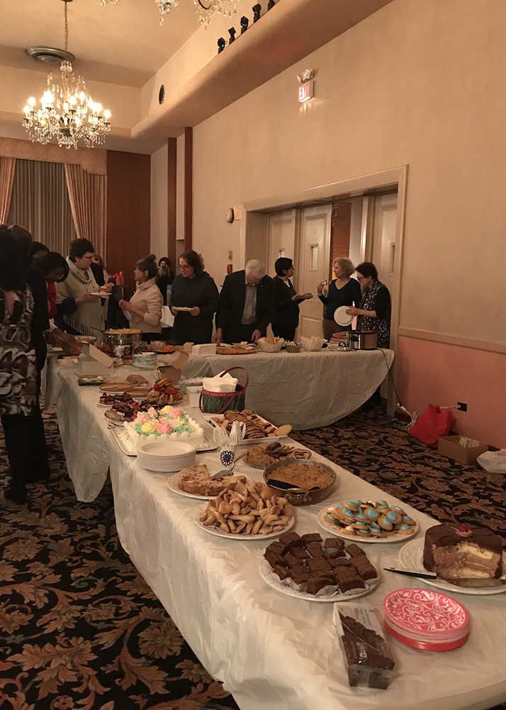 2017-holiday-party-02.jpg