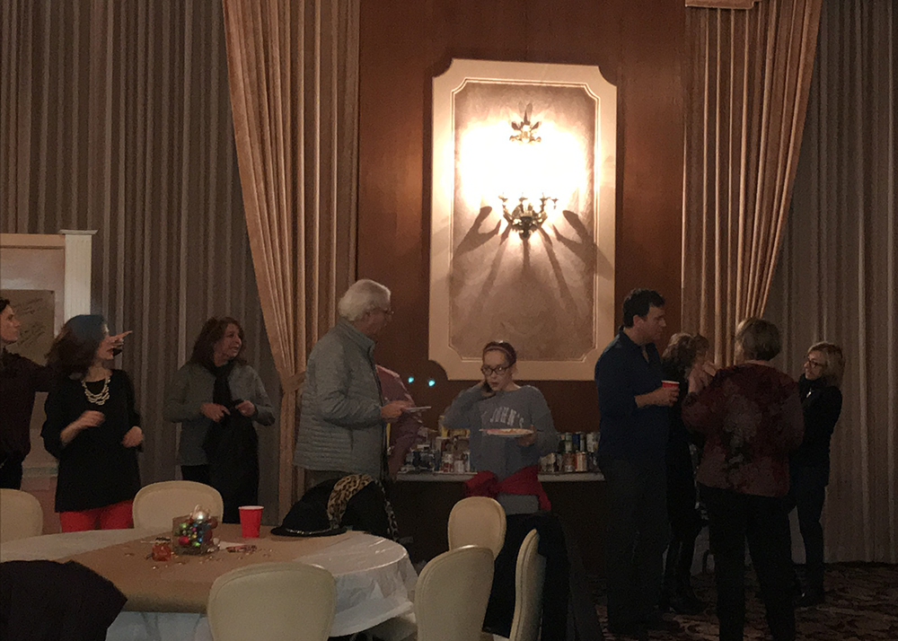 2017-holiday-party-03.jpg