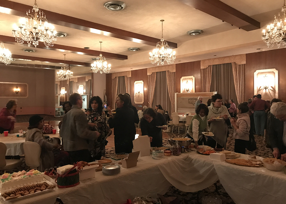 2017-holiday-party-07.jpg