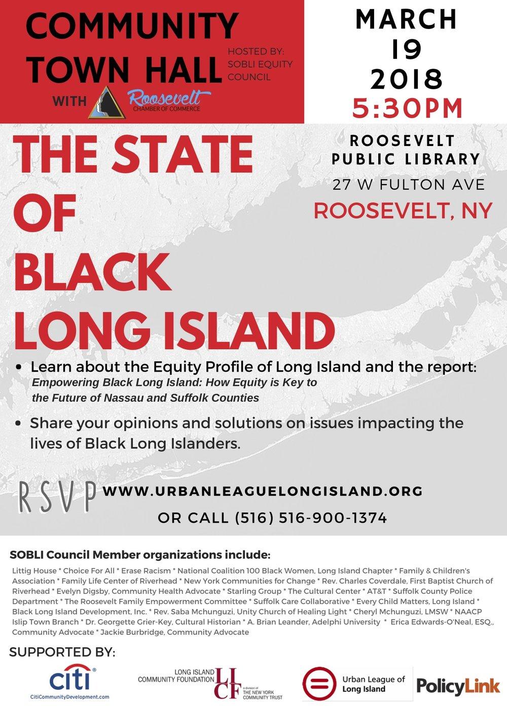 Roosevelt SOBLI Town Hall Flyer.jpg