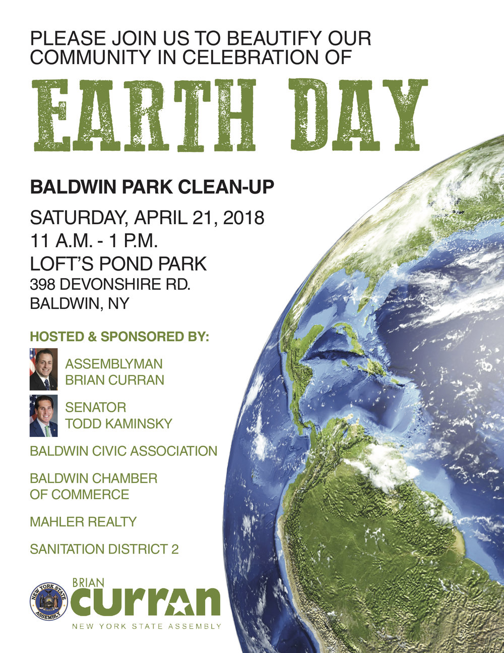 Curran Baldwin Earth Day Park Clean-up Flier.jpg