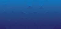 Rycon logo