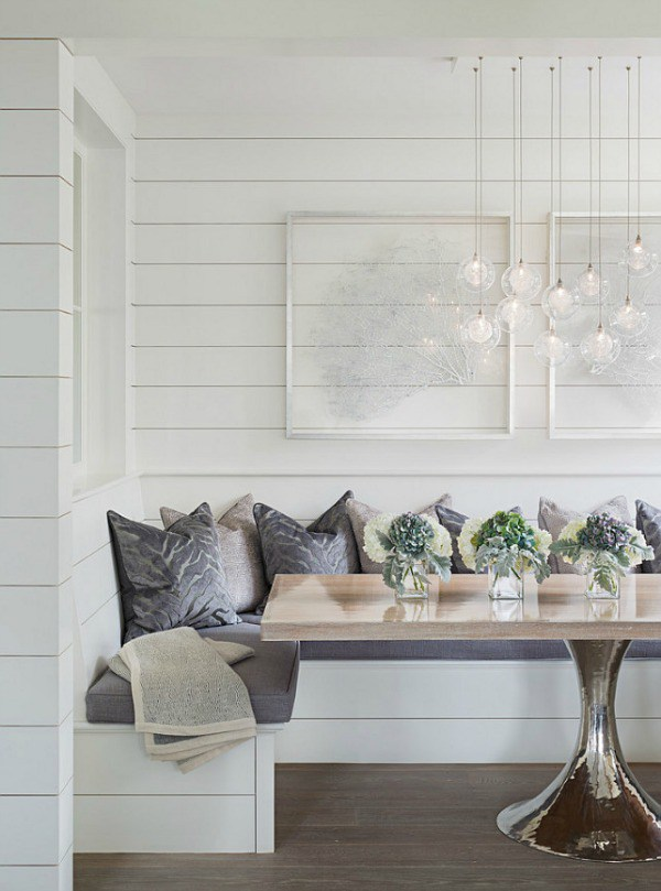 Shiplap-Is-it-a-fad-Or-here-to-stay-in-my-banquette.jpg
