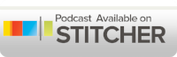 Stitcher-v1.png