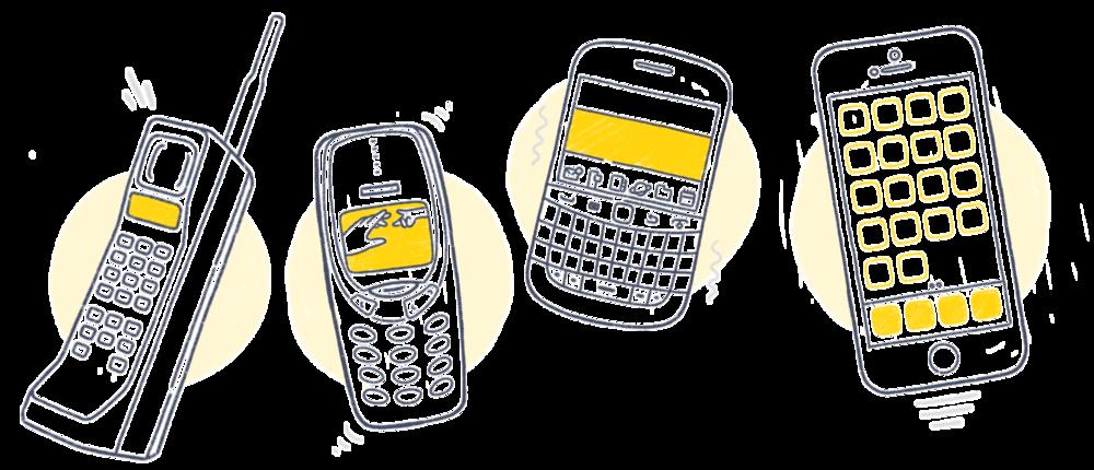 Article_1_Phones.jpg