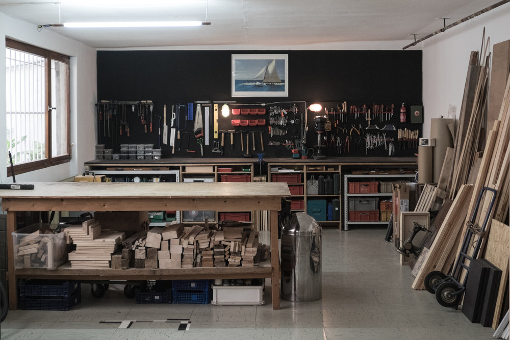 alte lederei koeln meetingraum werkstatt atelier und ort f r kreatives schaffen in k ln ehrenfeld. Black Bedroom Furniture Sets. Home Design Ideas