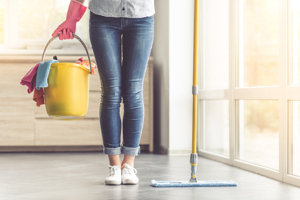 bigstock-Woman-Cleaning-Her-House-155508278.jpg