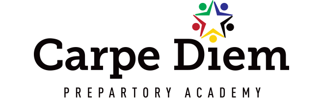 Carpe Diem Preparatory Academy