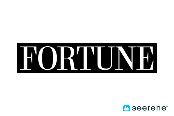 Fortune Magazine careers