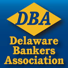 Delaware Bankers Association financial services keynote