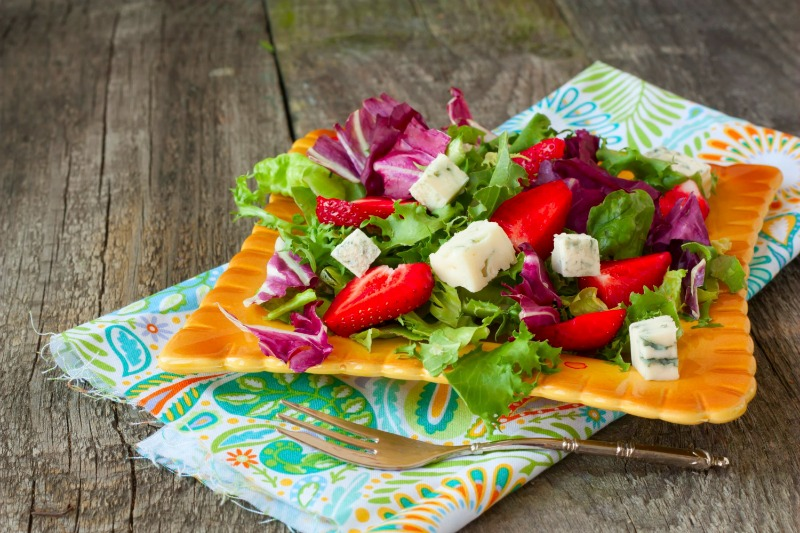 colorful salad.jpg
