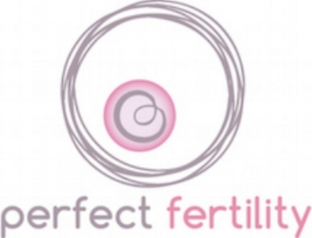 Perfect Fertility
