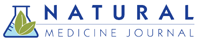nmj logo.png