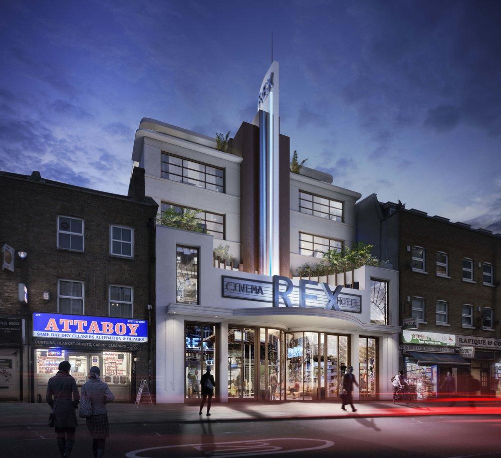 The Rex Cinema (credit Southern Standard).jpg