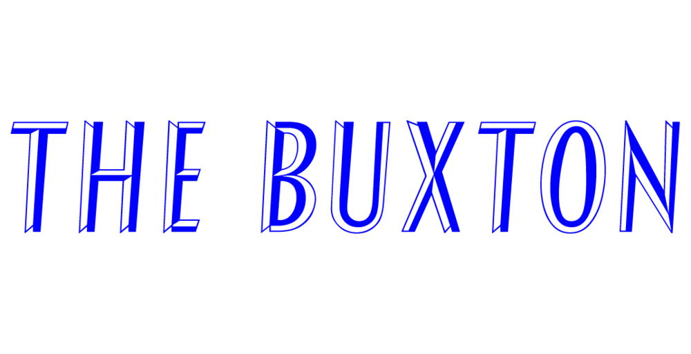 080319_The Buxton_Logo_Blue-01.png