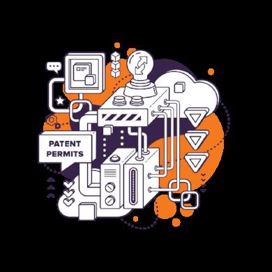 patent-tillstand.png