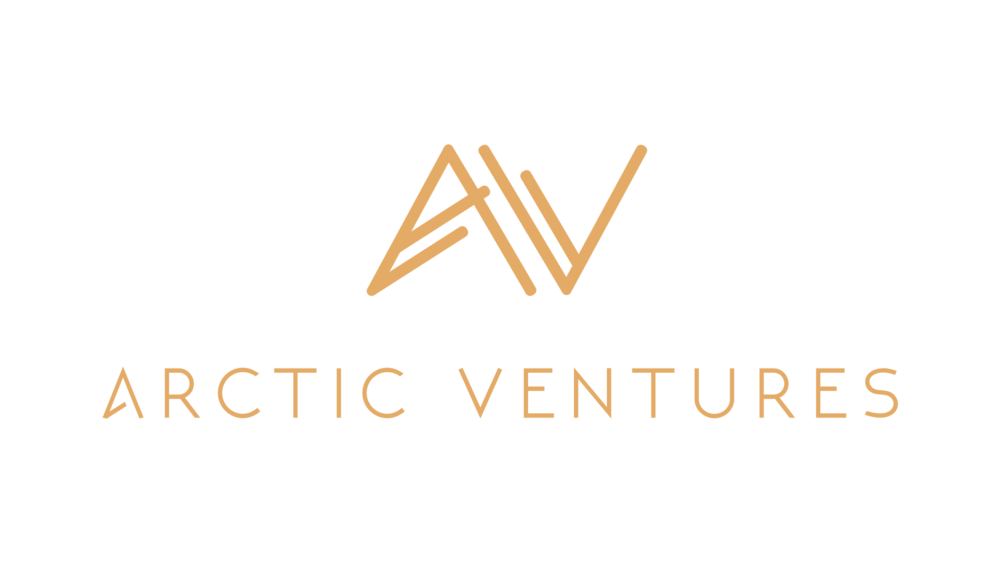 Arctic-Ventures-Logotype-transparent-bg.png
