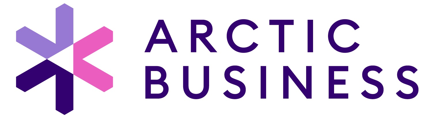 Arctic Business Incubator