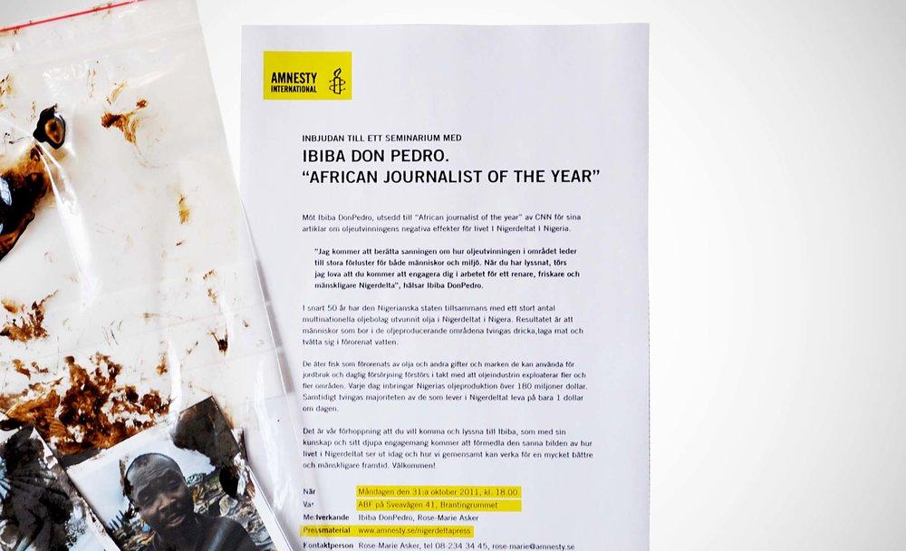 Amnesty 5.jpg