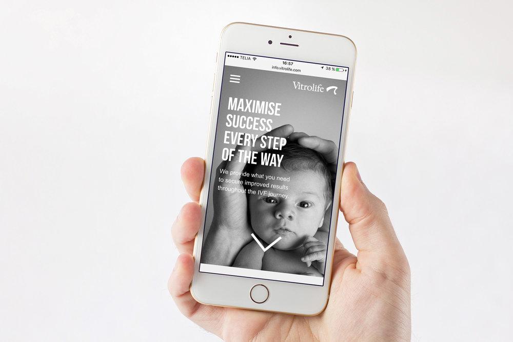 iphone maximise 2.jpg