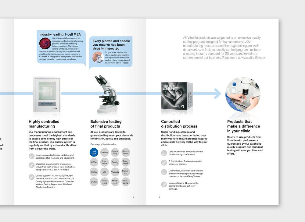 Qatw folder 3.jpg