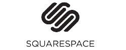 sqauerspace.jpg
