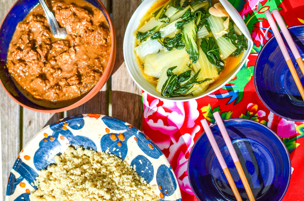 5_Asian_Pork_Stew.jpg