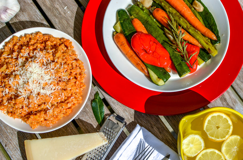 6_Grilled_Summer_Vegetables.jpg