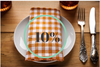 10% FR.PNG