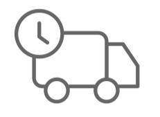 DeliveryV3.jpg