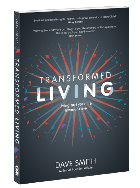 Transformed-Living-cover3D.png