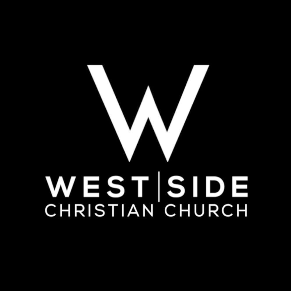 Eddie • West Side Church
