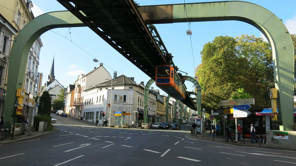 Kreera_Dusseldorf_IMG_5644.jpg