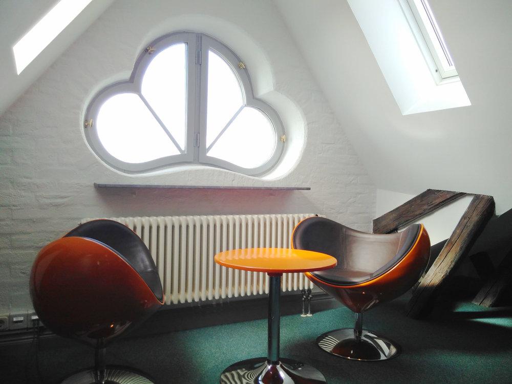 fönster2.jpg