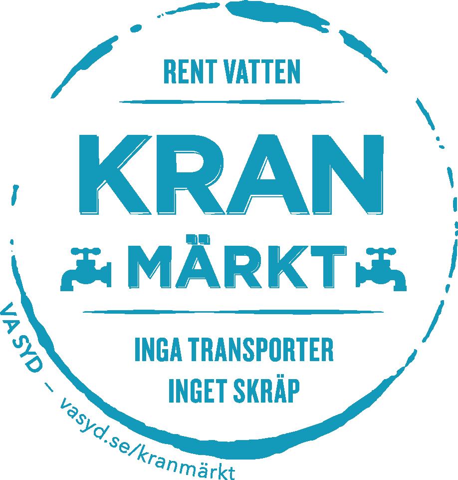 VASYD_Kranmarkt_vatten.png