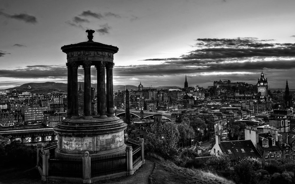 Edinburgh-Background.jpg