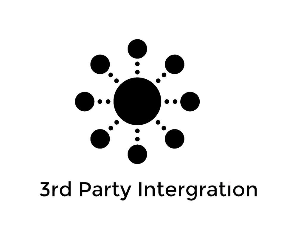 3rd Party Intergration-logo black.png