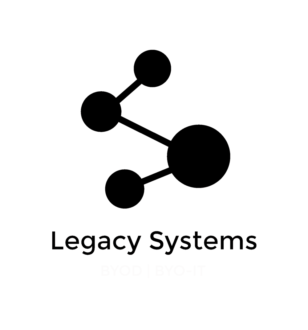 Legacy Systems -logo black.png