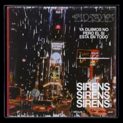 *nicolas-jaar-sirens.png