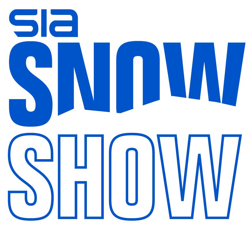 snow_show_logo_.jpg