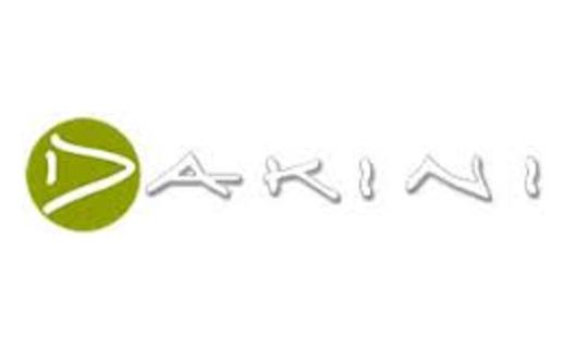 Dakini Logo.png