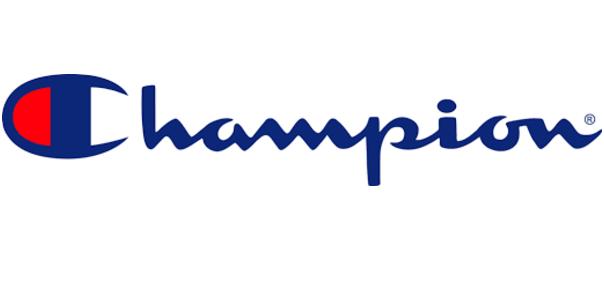 Champion logo.png
