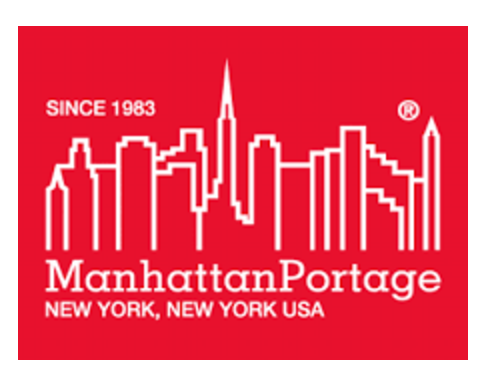 Manhattan Portage.png
