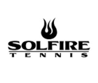 Solfire Logo.png