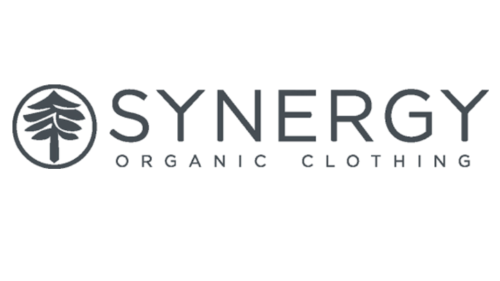 Synergy Logo.png